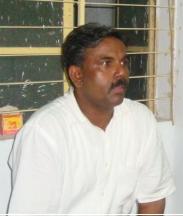 daud bhai-1