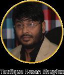 Taufique-Hasan-Bhuiyan