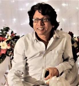 Mizanur Rahman (2)