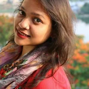 Sheyuti Shahgufta