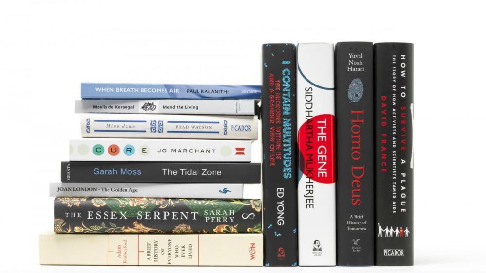 wellcome-book-prize-0