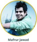 Mafrur Jawad
