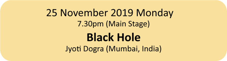 12.-Black-Hole