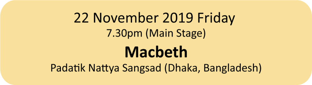 9.-Macbeth