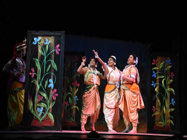 Amar Mukher Aanchalkhani (3)