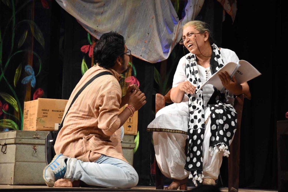 Amar Mukher Aanchalkhani (6)