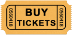 buy-tickets-button-300x240