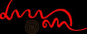 Maay-Nodi