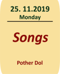 10.-Pother-Dol