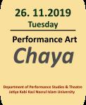 11.-Chaya