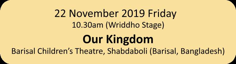 7.-Our-Kingdom