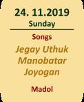 9.-Jegay-Uthuk-Manobatar