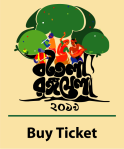 Buy-Ticket