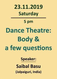 Dance-Theatre_Body-&-a-few-
