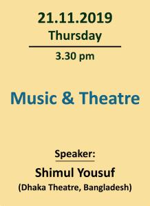 Music-&-Theatre-2